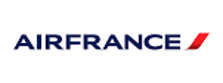 logo_airfrance