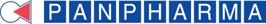 logo_panpharma