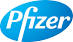 logo_pfizzer